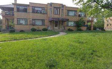 7147 Eastlawn Drive, Cincinnati, Ohio 45237, ,Multi Family,For Sale,Eastlawn,1597308