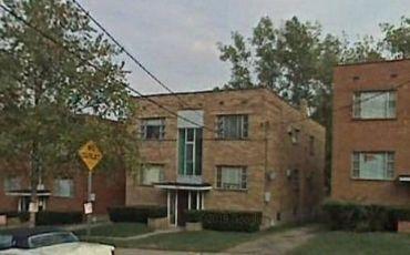 7850 Newbedford Avenue, Cincinnati, Ohio 45237, ,Multi Family,For Sale,Newbedford,1620159