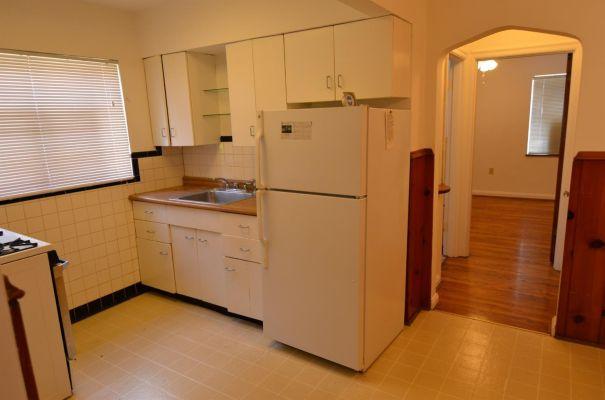 5534 Bosworth Place, Cincinnati, Ohio 45212, ,Multi Family,For Sale,Bosworth,1628139