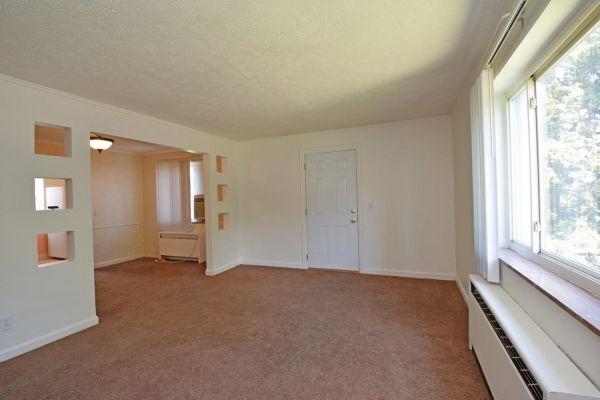2337 Vera Avenue, Golf Manor, Ohio 45237, ,Multi Family,For Sale,Vera,1632125