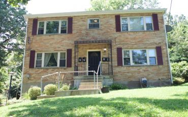 2723 Cypress Way, Cincinnati, Ohio 45212, ,Multi Family,For Sale,Cypress,1632372