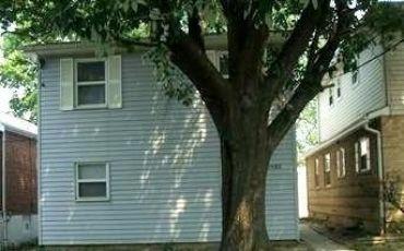 1932 Truitt Avenue, Cincinnati, Ohio 45212, ,Multi Family,For Sale,Truitt,1632829