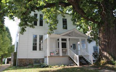 2745 Norwood Avenue, Norwood, Ohio 45212, ,Multi Family,For Sale,Norwood,1636719