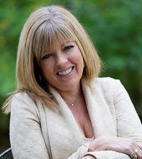 Susan Rissover